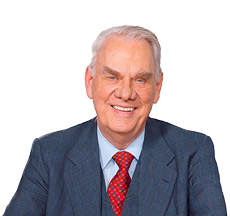 Albrecht Woeste